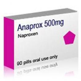 Cheap Anaprox Pills Online