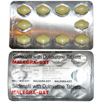 Cheap Malegra dxt Pills Online
