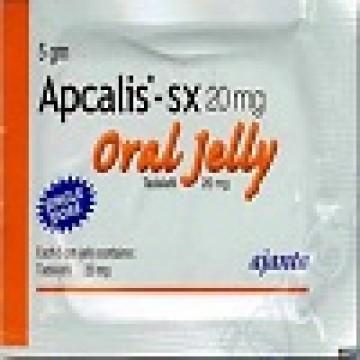 Cheap Apcalis sx oral jelly Online