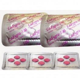 Cheap Ladygra Female Viagra Pills Online