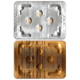 Cheap Snovitra Professional Pills Online