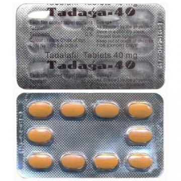 Cheap Tadaga Online (Generic Cialis)