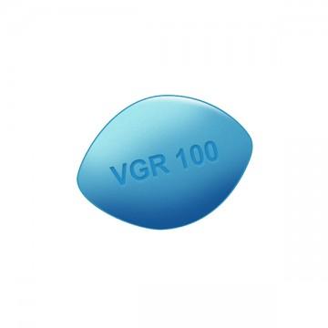Generic Viagra Professional Pills