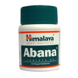Cheap Abana Bottle Online