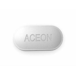Cheap Aceon Pills Online
