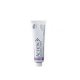 Cheap Acticin Cream Online - Tube