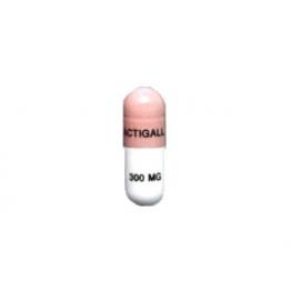 Cheap Actigall Pills Online