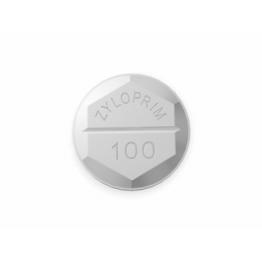 Cheap Allopurinol Pills Online