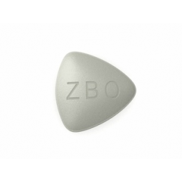 Cheap Arava Pills Online
