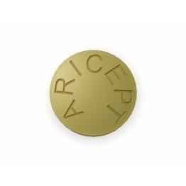 Cheap Aricept Pills Online