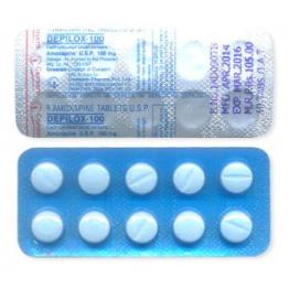 Cheap Asendin Pills Online