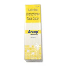 Cheap Astelin 10 ml Sprayer Online