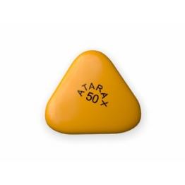 Cheap Generic Atarax Pills Online