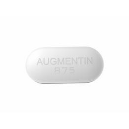 Cheap Augmentin Pills Online