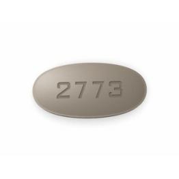 Cheap Avapro Pills Online