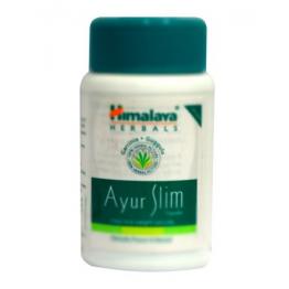 Cheap Ayurslim Bottle Online