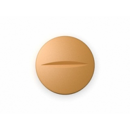 Cheap Azulfidine Pills Online