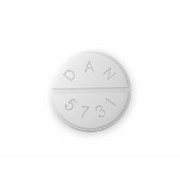 Cheap Baclofen Pills Online