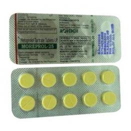 Cheap Beloc Pills Online