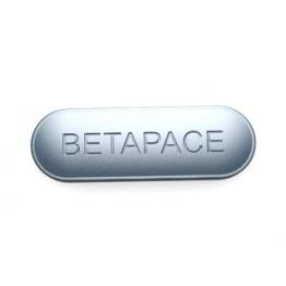 Cheap Betapace Pills Online