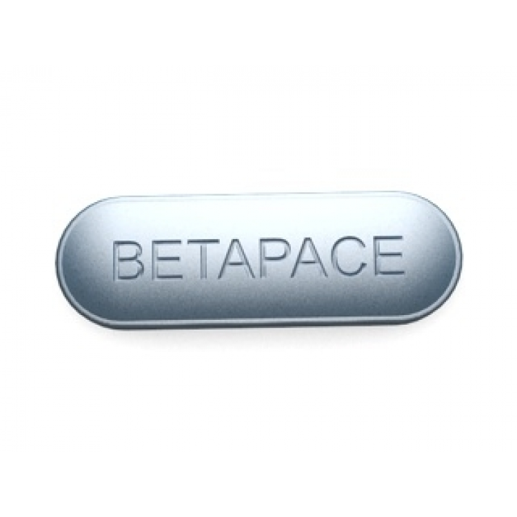 Betapace Free Trial