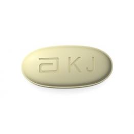 Cheap Biaxin Pills Online