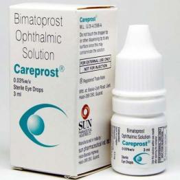 Buy Generic Latisse Bimatoprost Online,   Generic Latisse for Eyelash Growth