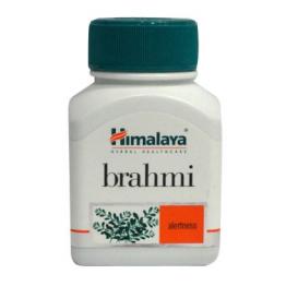 Cheap Brahmi Bottle with Caps Online