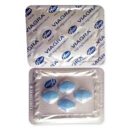 Cheap Brand Viagra Pills Online