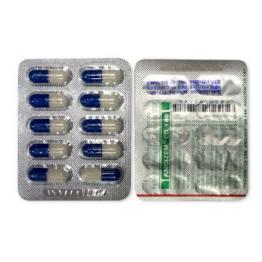 Cheap Cardizem Pills Online