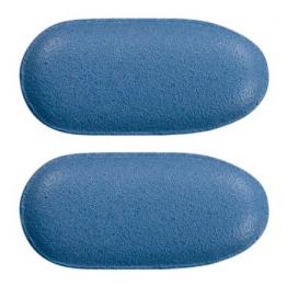 Cheap Ceclor CD Pills Online