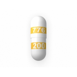 Generic Celebrex Tablets Online for Pain Relief and Arthritis Treatment