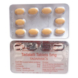 Cheap Cialis Daily Pills Online