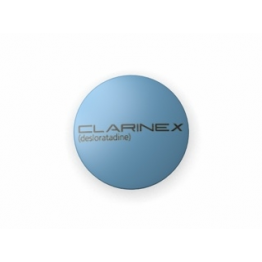 Cheap Generic Clarinex Pills Online