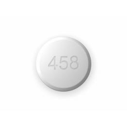 Cheap Claritin Pills Online