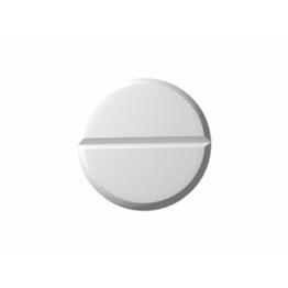 Cheap Clozaril Pills Online