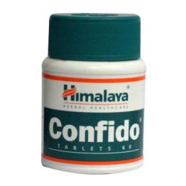 Cheap Confido Bottle Online