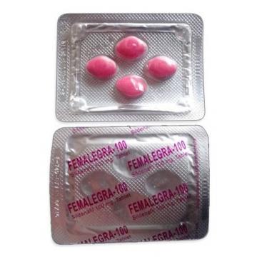 Cheap Female Viagra Pills Online