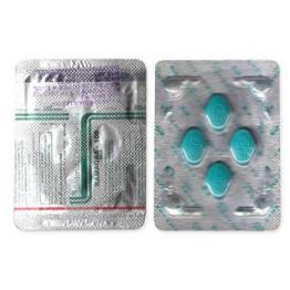 Cheap Kamagra Gold  Pills Online