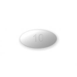 Cheap Generic Lipitor Pills Online (Atorvastatin Calcium Pills)