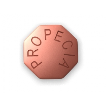 Generic Propecia Finasteride 1mg Online for Male Pattern Baldness