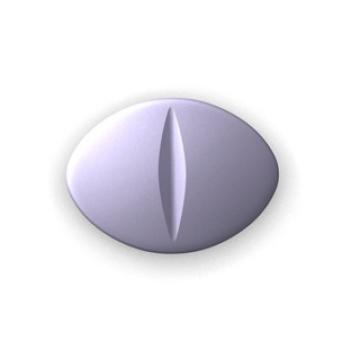Generic Silagra 100mg Pills Online For Men's Erectile Dysfunction