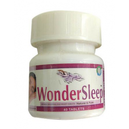 Generic Wondersleep