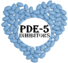 Generic Viagra Sildenafil and PDE5 Inhibitors - PDE-5.com